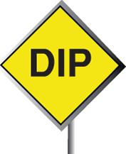 1 DIP